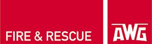 лого AWG