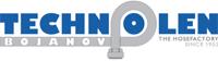 лого Technolen Bojanov