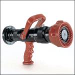TSPR 2950 EN ствол пожарный ручной
