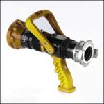 TSPR-E GR 1 ствол пожарный ручной